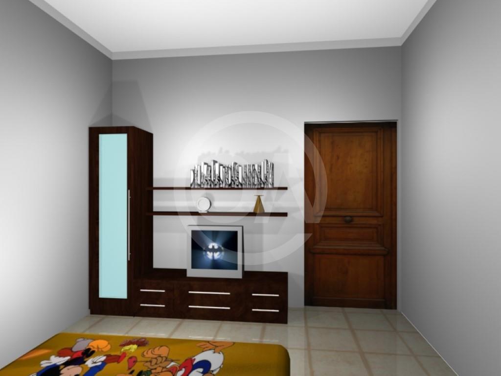 design interior view2 1