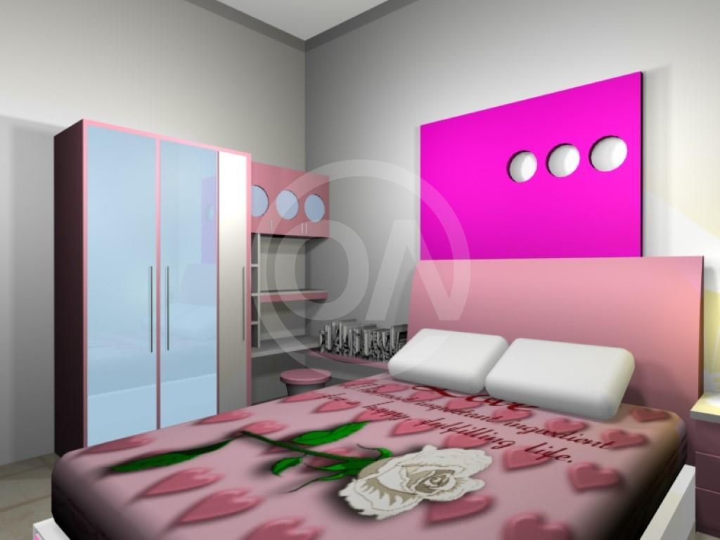 design interior view2.1