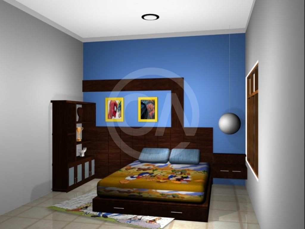 design interior view3