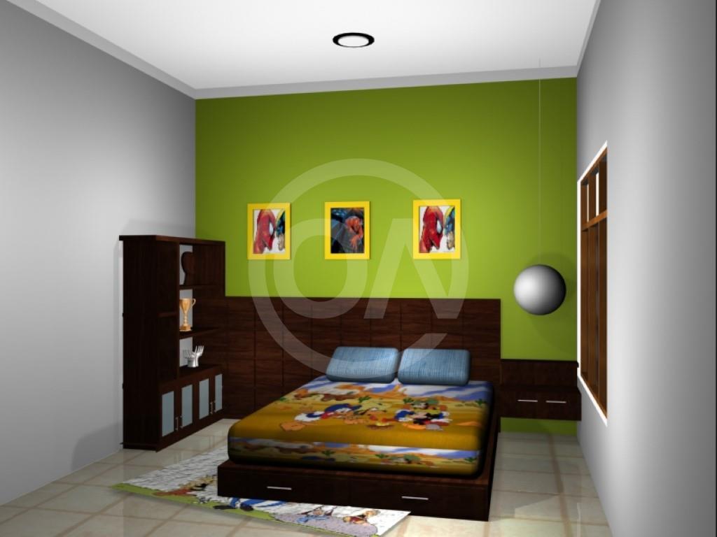 design interior view4