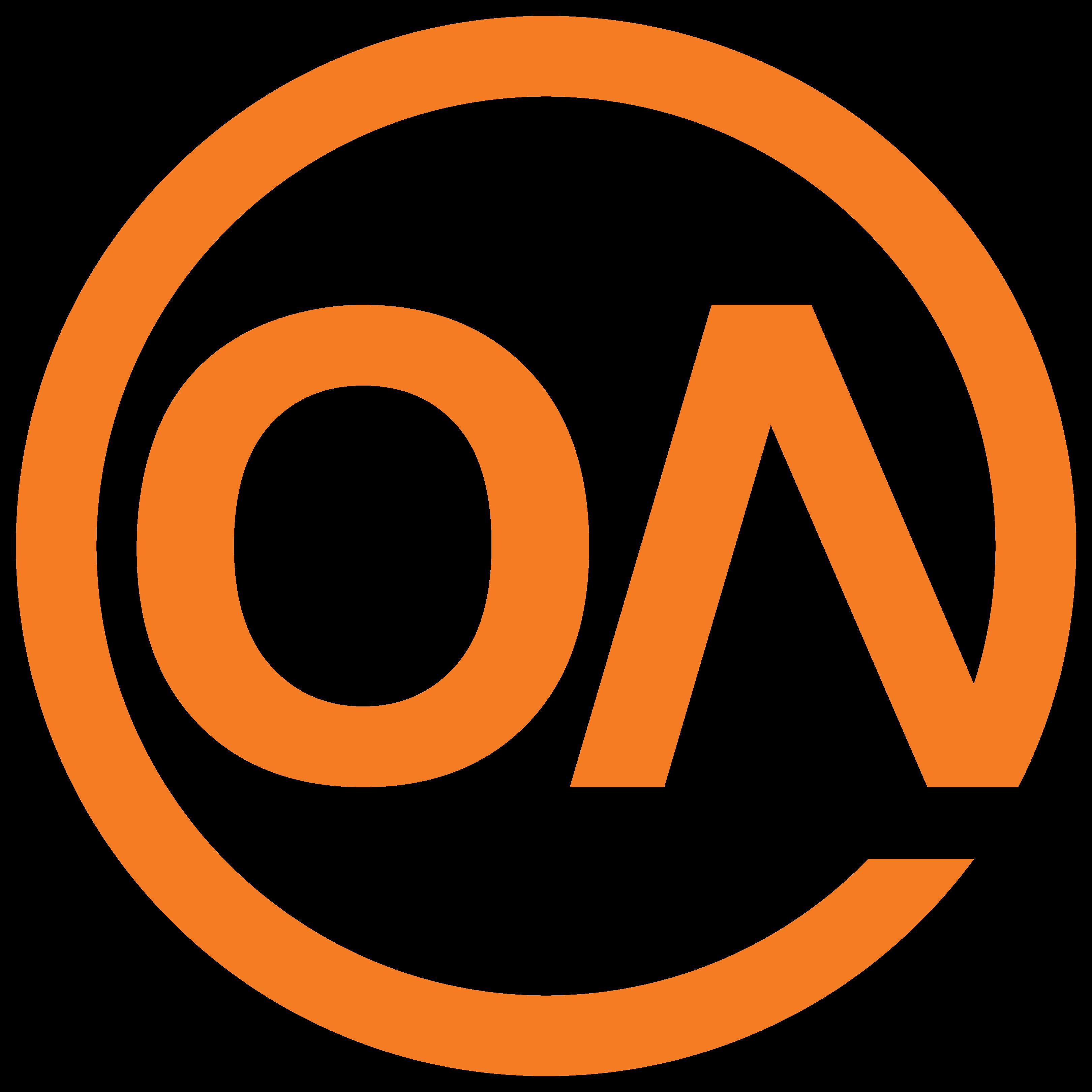 logo omahalit 1