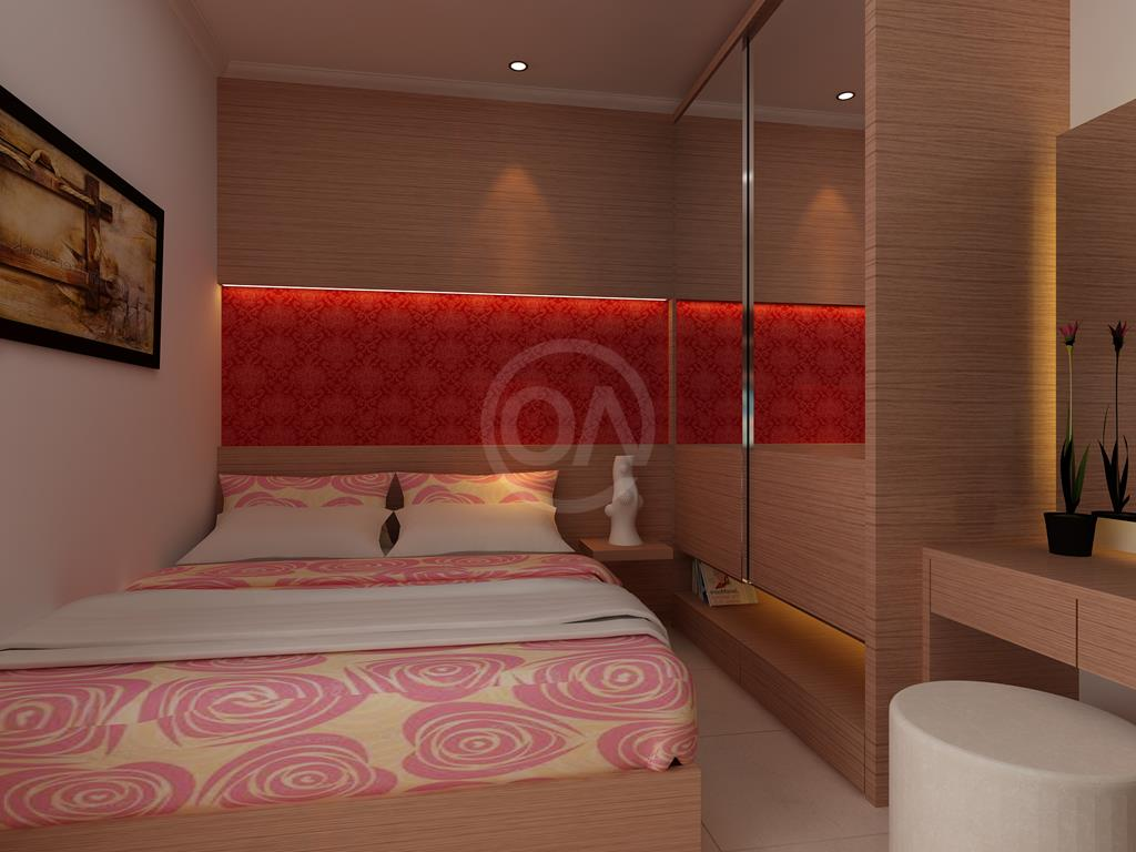desain interior download