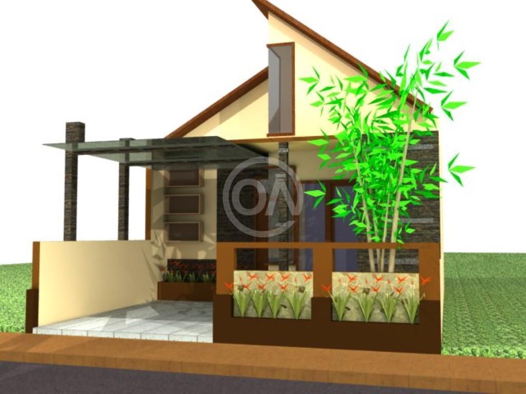 design interior design interior