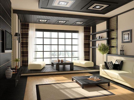 93 Koleksi Ide Desain Kamar Oriental Terbaik Unduh Gratis