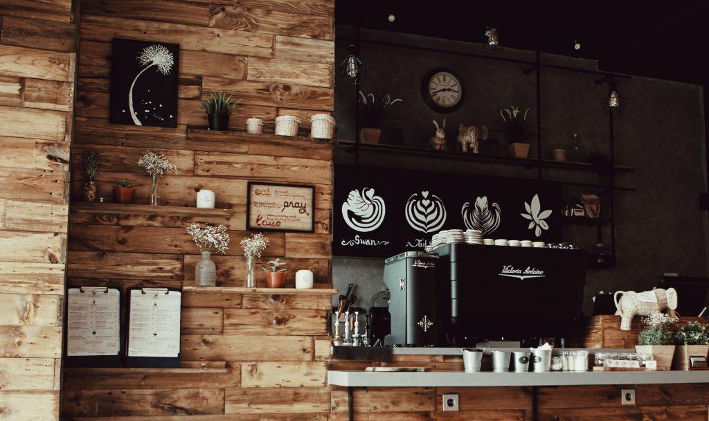 Photo by Afta Putta Gunawan from Pexels