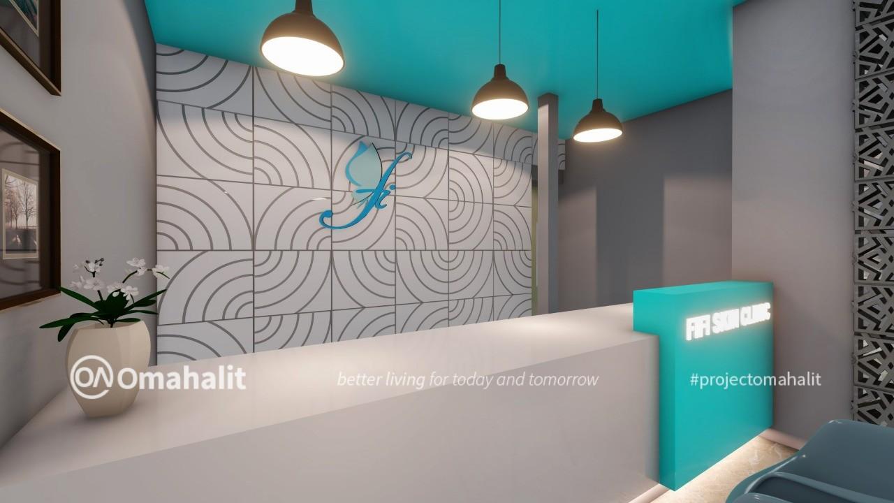 Klinik Kecantikan Fifi Skin Clinic