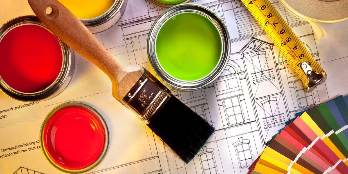 Lima Tips Memiih Besi Untuk Furniture dan Konstruksi Rumah