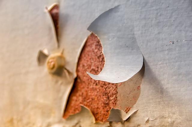 Tips Memilih Besi Untuk Furniture dan Konstruksi Rumah Antijamur
