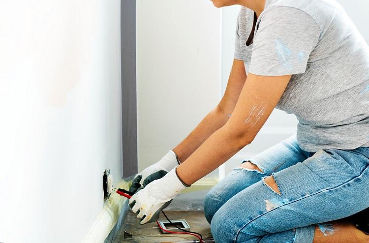 Cara memasang instalasi listrik rumah dan biaya instalasi listrik rumah