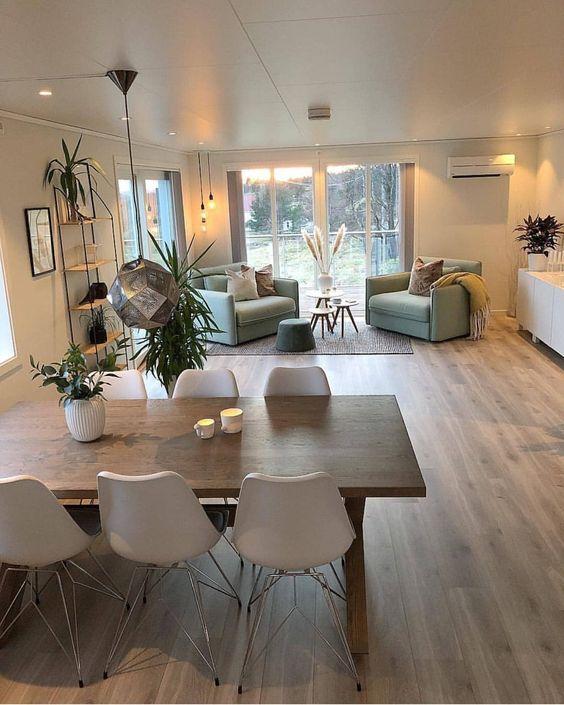 Jasa Desain Interor Rumah