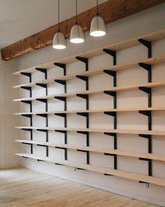 Dekorasi Garasi Rumah Image by Curalate